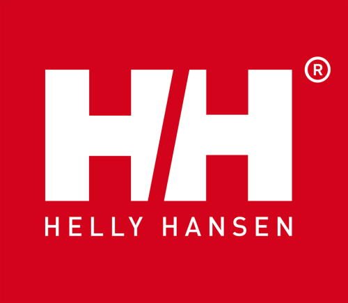 Helly Hansen Inc.