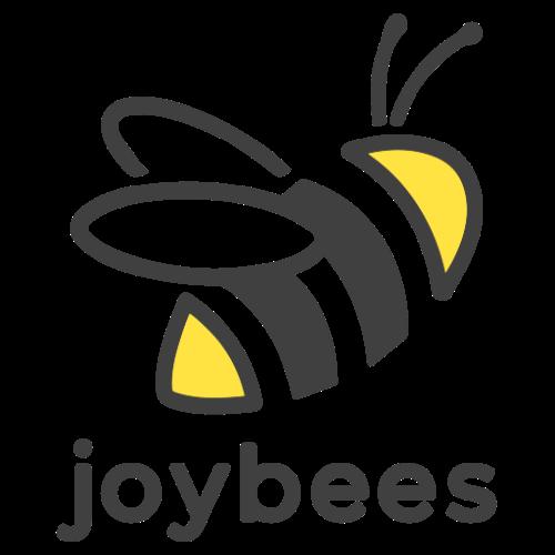 Joybees Footwear
