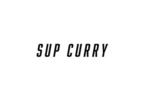 www.SupCurry.com