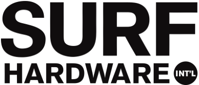 Surfhardware International