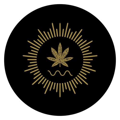 Mohave Cannabis Co.
