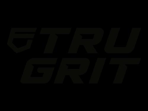 Tru Grit Fitness