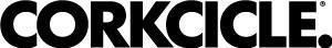 Corkcicle, LLC