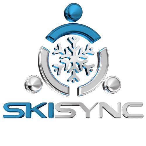 SkiSync