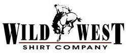 Wild West Shirt Company