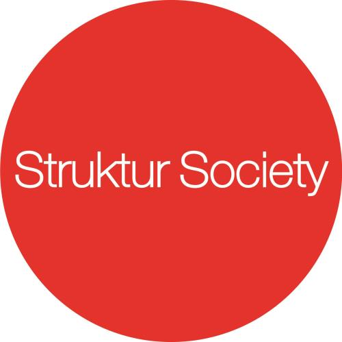 Struktur Society
