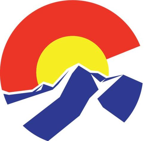 Friends of the Colorado Avalanche Information Center