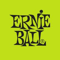 Ernie Ball Inc