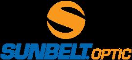 Sunbelt USA