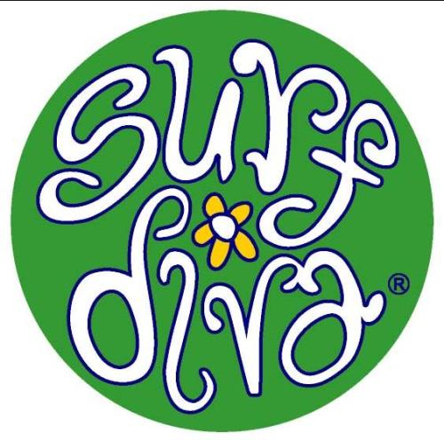 Surf Diva Surf School & Surf Diva Boutique