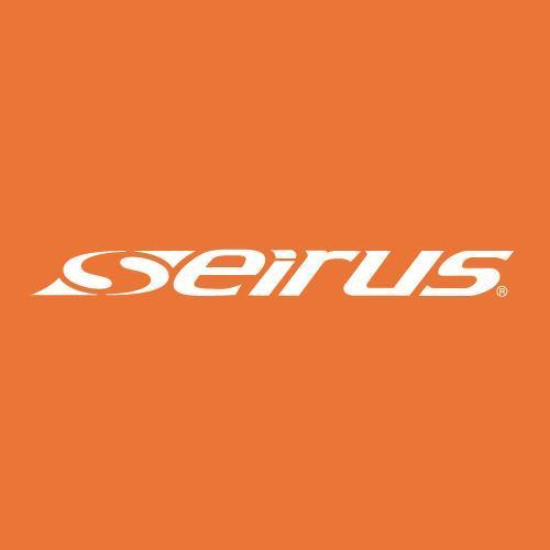 Seirus Innovation