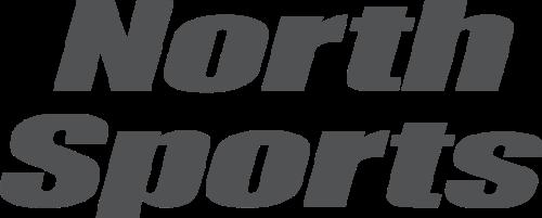Northsports