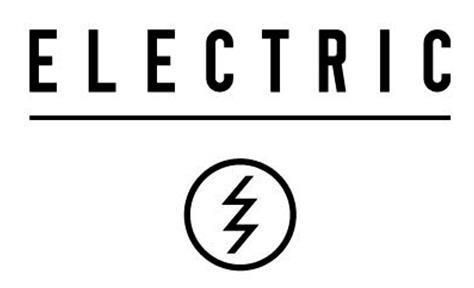 Electric Visual Evolution