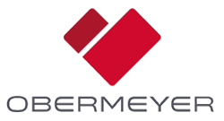 Sport Obermeyer, Ltd.