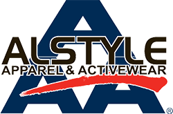 Alstyle Apparel