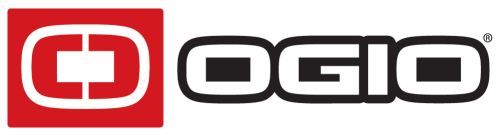 OGIO INTERNATIONAL