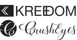 Fortress Group | kreed Eyewear & Crush Eyewear
