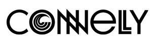 Connelly Skis, LLC
