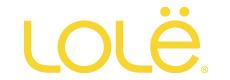 Coalision / Lolë