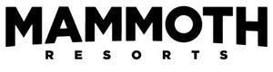 Mammoth Resorts