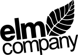 Elm Company