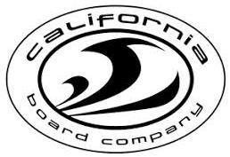 Keeper Sports | California Board Co