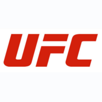 Zuffa, LLC | Ultimate Fighting Championship (UFC)