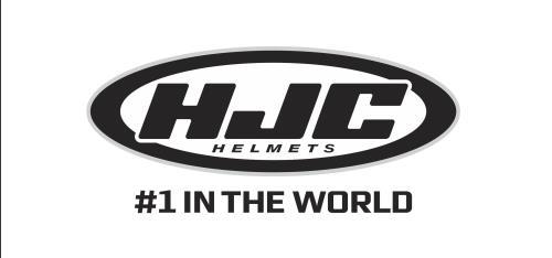 HJC America, Inc.