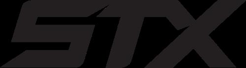 STX Inc.