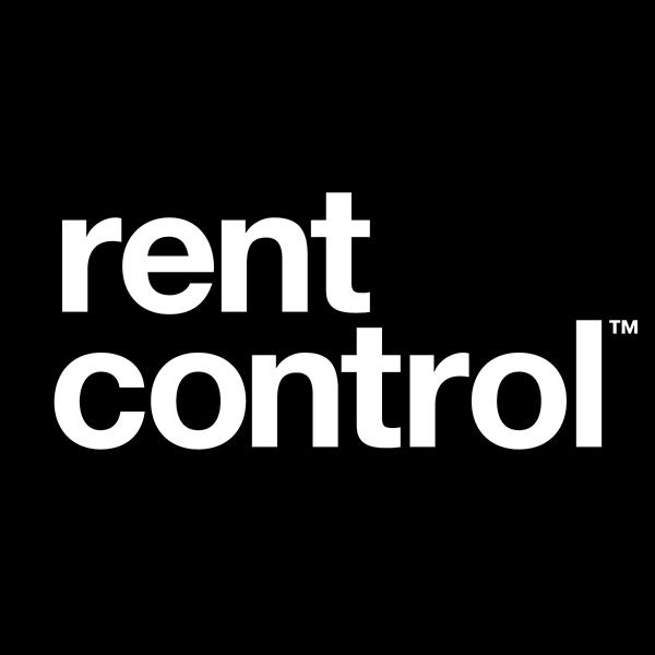 Rent Control, Inc.