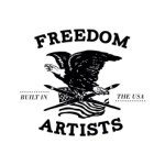 Freedom Artists