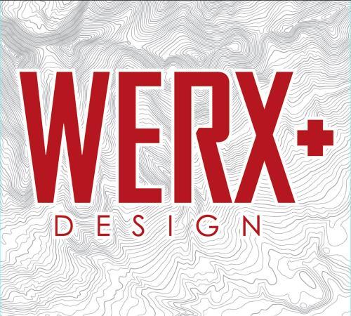 WERX Design