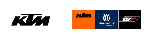 KTM North America, Inc.
