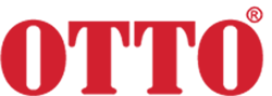 OTTO International, Inc