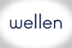 Wellen, llc