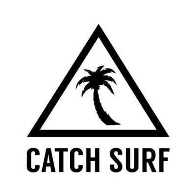 Catch Surf®