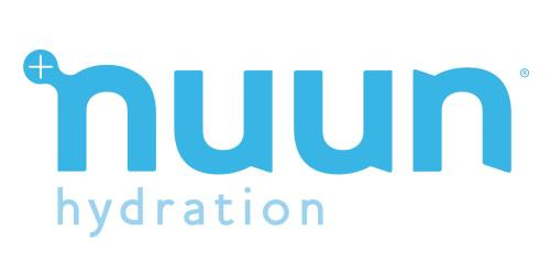 Nuun & Company