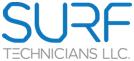 Surf Technicians LLC