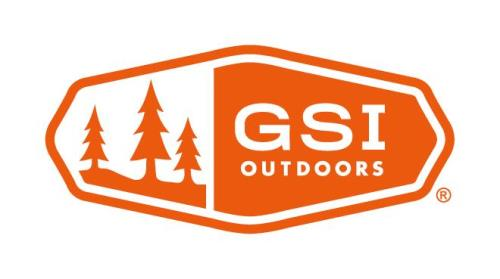 GSI Outdoors, Inc.