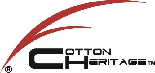 Cotton Heritage/Roochi Traders Inc.