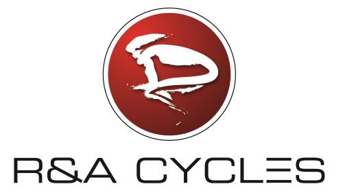 R&A Cycles