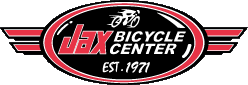 Jax Bicycle Center