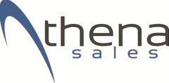 Athena Sales