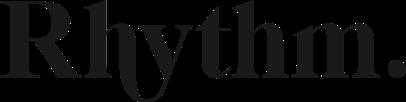 Rhythm USA