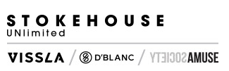 Stokehouse Unlimited | Vissla, D'Blanc & Amuse Society