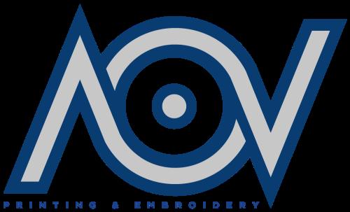 AOV LLC