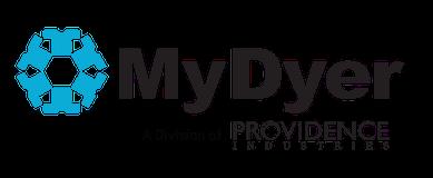 MyDyer