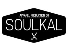 Soulkal Inc.