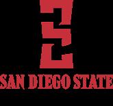 SDSU Sports MBA Program