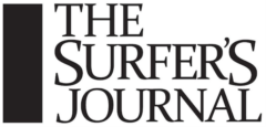 The Surfer's Journal | The Golfer's Journal